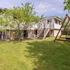 11476 85A Ave-46 MLS
