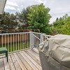 11476 85A Ave-44 MLS