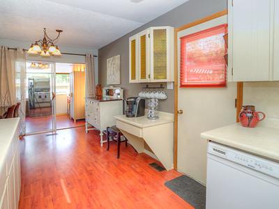 9290 115A Street-22 MLS