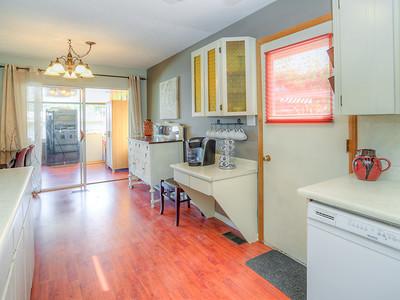 9290 115A Street-24 MLS