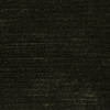 381-Dark-Chive