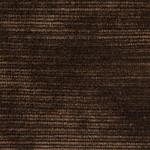 583-Walnut-Brown