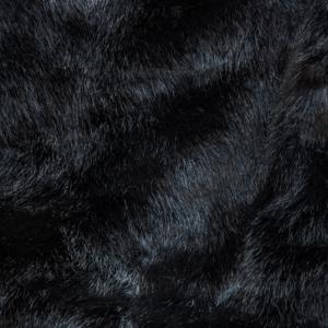 Black-Pelted-Mink