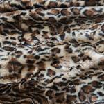 Dark-Faux-Leopard