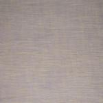 841-Purple-Impression