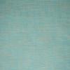 419-Blue-Radiance