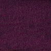 870-Purple-Magic
