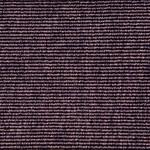 855-Violet