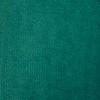 Turquoise-309
