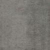 Granite-626