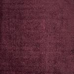 865-Purple-Rain