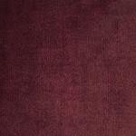 855-Purple