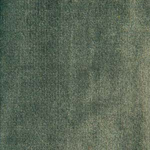 320-Mist-Green