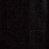 689-Black