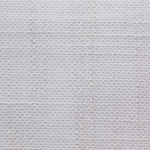 024-Marshmallow