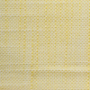713-Primrose-Yellow