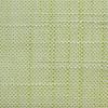 381-Macaw-Green
