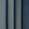 Metallic-Blue