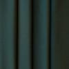 Irres-Blue-Green