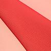 Valentine-Red