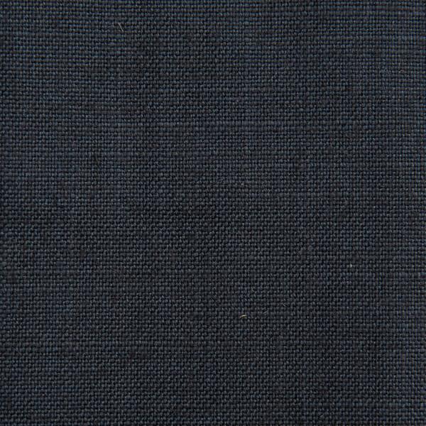 Blue-Nights-411