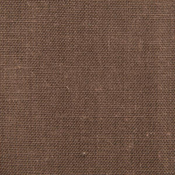 Semolina-109