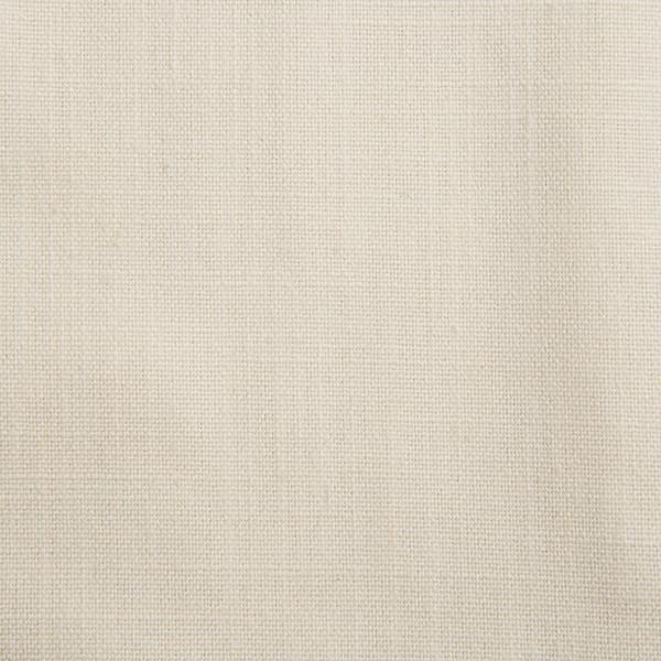 Marshmallow-024