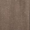 Driftwood-914