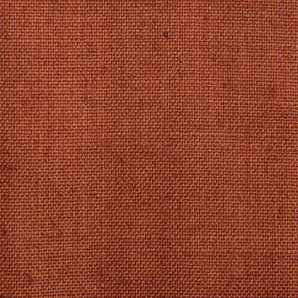 Burnt-Henna-111