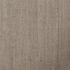 033-Oyster-Grey