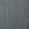 414-Coronet-Blue