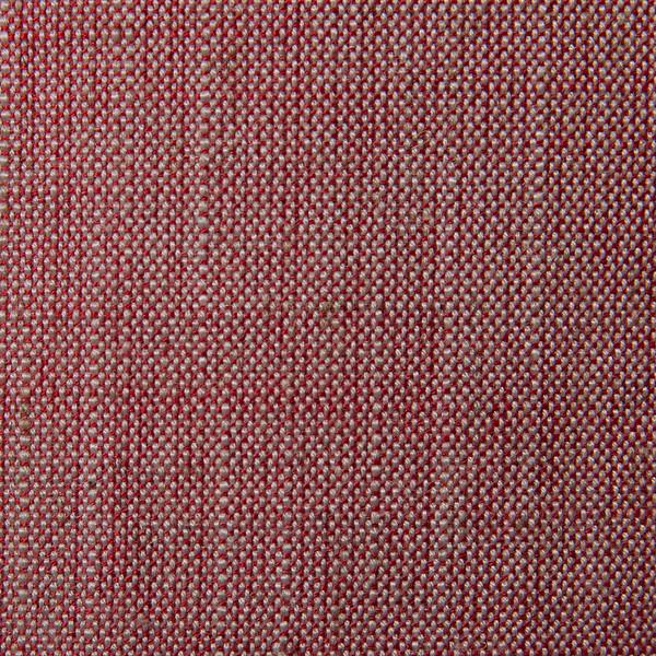 614-True-Red
