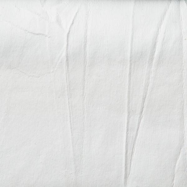 700-Marshmallow
