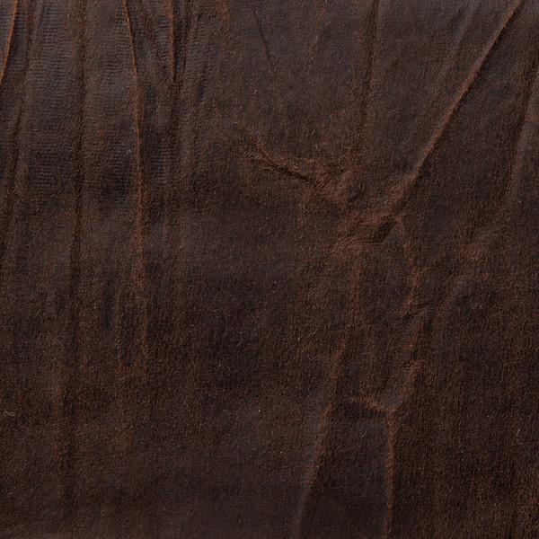 544-Monk's-Robe
