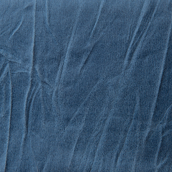 227-Coronet-Blue