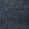 285-Blue-Nights