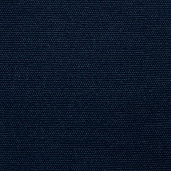 255-Insignia-Blue