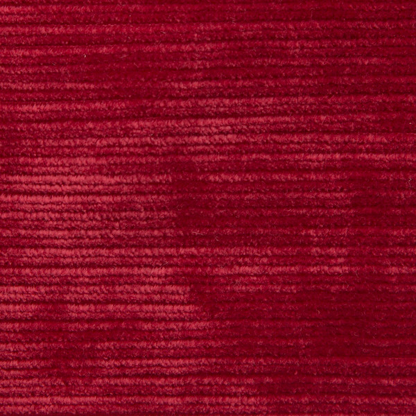 168-Oxblood-Red