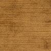 472-Wood-Thrush