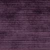 882-Tyrian-Purple