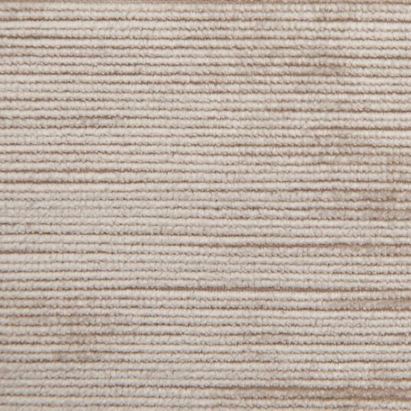 782-Warm-Sand