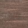 536-Medium-Wood