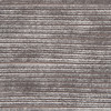 655-Steeple-Gray