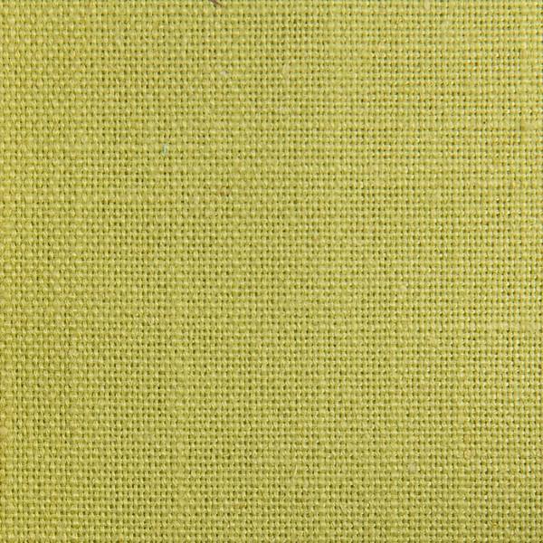 Citronelle-380