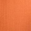 Orange-Peel-204