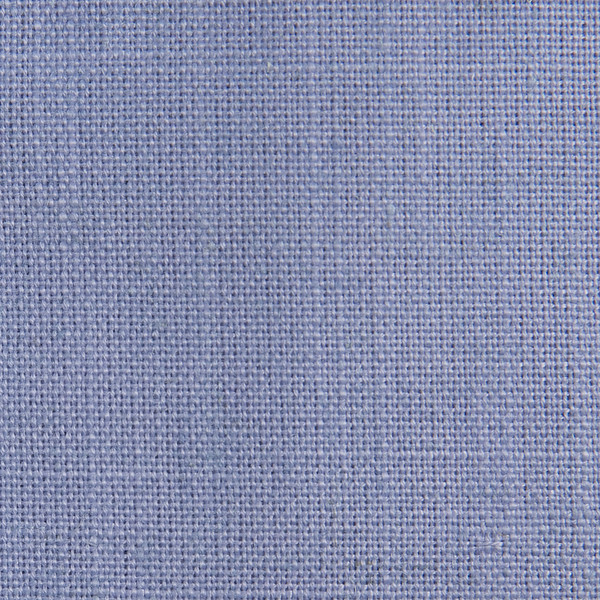Purple-Impression-841