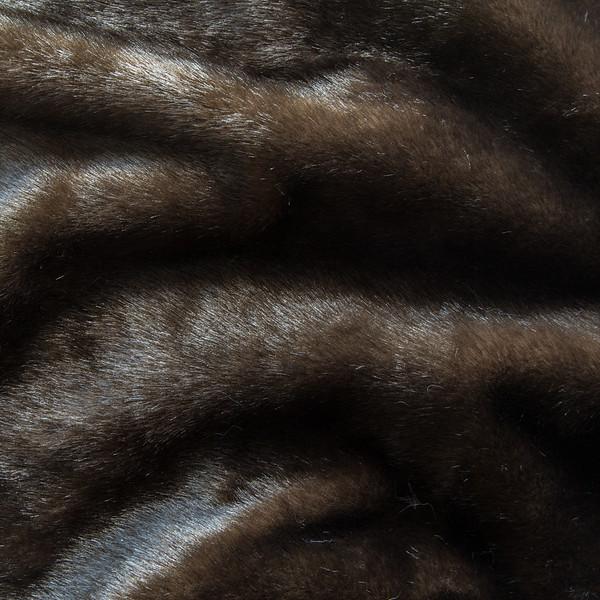 Long-haired-Brown-Beaver