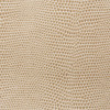 Komodo-Sand