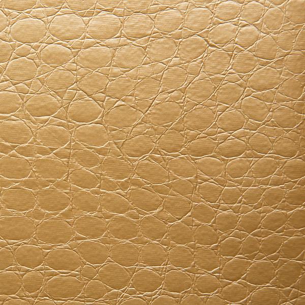 Croco-Gold