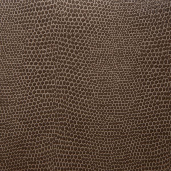 Komodo-Khaki